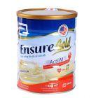 Sữa Ensure Gold ACTI M2 Não bộ Minh mẫn 850g
