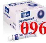 Gel dung cho mảng hoại tử khô hydrogel 15g