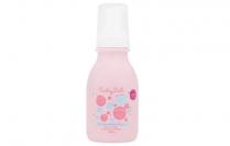 Sữa tắm bong bóng Cathy Doll, Dưỡng ẩm, trắng sáng mịn da tự nhiên