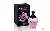 Nước Hoa Nữ Giorgio Valenti Rose Noire Absolue Women, nồng nàn nữ tính