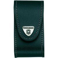 Bao dao Victorinox 4.0521.3 màu đen