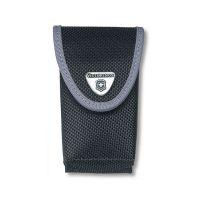 Bao đeo thắt lưng Victorinox 4.0545.3 màu đen