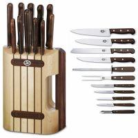Bộ dao bếp Victorinox 5.1150.11, 11 sản phẩm