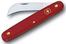 Dụng cụ tỉa cành Victorinox Pruning knife, 3.9060