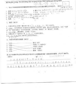 V2009410 最感兴趣的文学作品 (75)