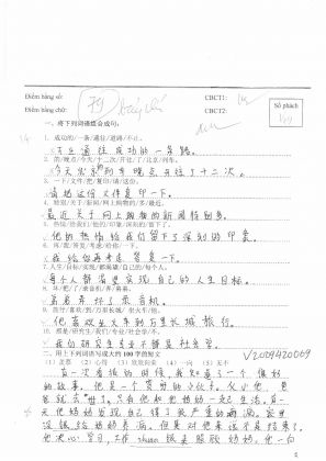 V2009420自由短文  越南旗袍 (129)