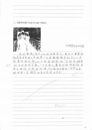 V2009420自由短文  越南旗袍 (104)