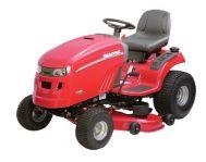 Máy cắt cỏ Briggs & Stratton SNAPPER LT2342 (23HP)