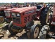 MÁY CÀY YANMAR YM3220 2WD