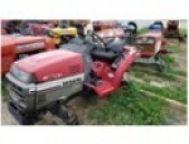 MÁY CÀY SHIBAURA SL1743 4WD