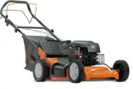 Husqvarna R52S (R-52S) Máy cắt cỏ đẩy tay chạy xăng