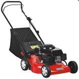 Máy cắt cỏ đẩy tay One Power LR46AP