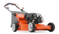 Máy cắt cỏ onepower R153S