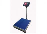 Cân bàn điện tử tính giá A15E (60kg x 10g)