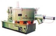 Máy trộn làm lạnh SHL-800A