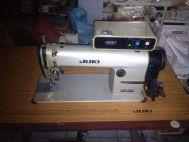 Juki DDL 555 Điện tử