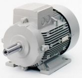 Siemens 1LA7 070-2AA 10