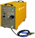 Máy hàn CO2/Mag YIN-XIANG NBC-250
