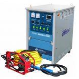 Máy hàn IGBT CO2 Samsung Omega 500A