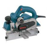 Bosch GHO10-82
