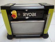 Máy bào gỗ cuộn Ryobi 1500W 1500G