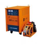Máy hàn bán tự động Donsun NBKR-350 ( Máy Cơ)