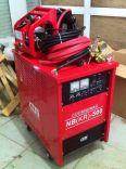 Máy hàn bán tự động Thyristor CTM NBKR-350