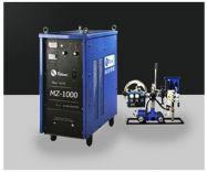 Máy hàn tự động Riland MZ-1000