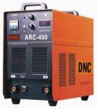 Máy hàn Inverter DNC ARC-400