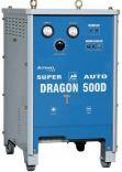 Máy hàn qe một chiều Dragon - 500D