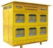 Máy hàn 6 mỏ ZPG6-1000A