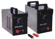 Máy hàn ARC BX6-250C