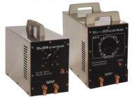 Máy hàn ARC BX6-250B