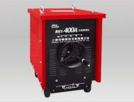 Máy hàn BX1-400-A
