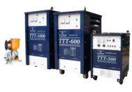 Tân Thành TTT-500