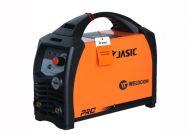 Máy hàn que Jasic ZX7-200 Pro