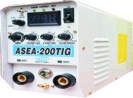 Máy hàn Tig ASEA-200TIG