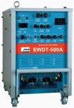 SAMHO EWDT - 500A