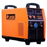 Máy hàn JASIC MIG-250F