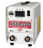 Máy hàn que ASEA-200