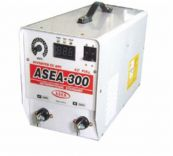 Máy hàn que ASEA-300