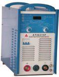 Máy hàn Aotai ATIG-315P