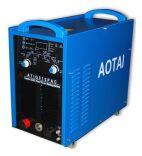 Máy hàn Aotai ATIG-315PAC