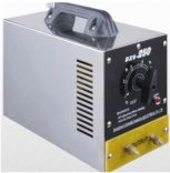Máy hàn que BX6-250 (biến áp dây nhôm hoặc đồng)