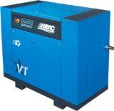 Máy nén khí trục vít ABAC VT 5008