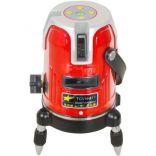 Máy quét tia laser TCVN-411