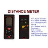 Máy Laser đo chiều cao - khoảng cách TCVN-DM60