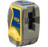 Máy quét tia laser Spectra LG-20