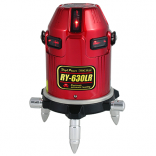Máy quét tia laser GPI RY-600(L)R