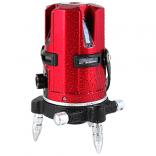 Máy đo laser GPI GP-5105H